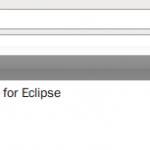 Установка плагина PyDEV Eclipse
